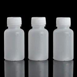 Polypropylene Vial