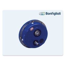 Bonfiglioli TA Shaft Mounted Speed Reducers SMSR Gearbox