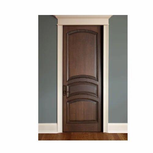 Dark Brown Interior Door Primecraft Id 17283074330
