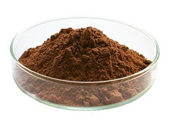 Cynomorium Extract