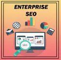 Enterprise SEO Services