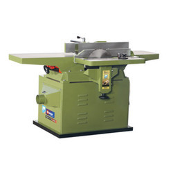 Surface Planer-S (Box Type) J-127 L