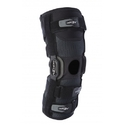 Donjoy Playmaker II Knee Support