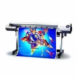 Digital Vinyl Printing On Service