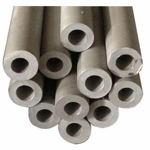 ASTM A 213/ ASME SA 213 Gr T5c Tubes
