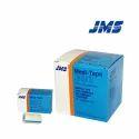 JMS Meditape 330