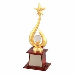 Awards Trophy