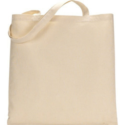 Thiruppathi Plain Cloth Bag