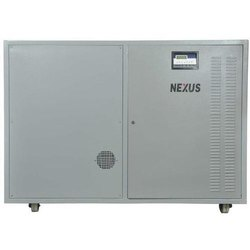 100-150 kVA Online UPS System