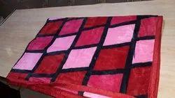 Faleno Blanket