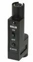 G-611S Mic Stand Adaptor