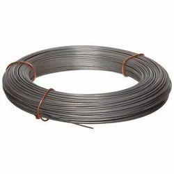 Mild Steel Annealed Wire