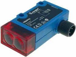 AC Sensor Repair