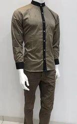 Pant Shirt 6