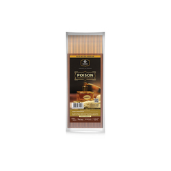 Pajero Premium Incense Sticks