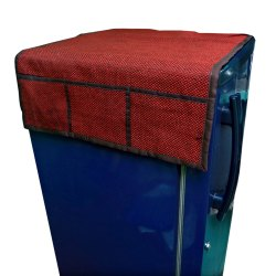 Refrigerator Cover