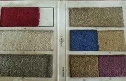 Essence Carpet