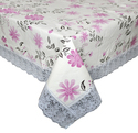 Lee Decor Non Woven Table Cover 16