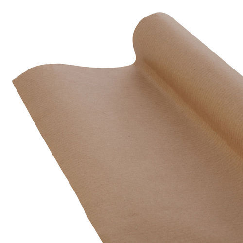 Plain Kraft Paper For Paper Plates And Laminated Paper  sc 1 st  IndiaMART & Plain Kraft Paper For Paper Plates And Laminated Paper Rs 32 ...