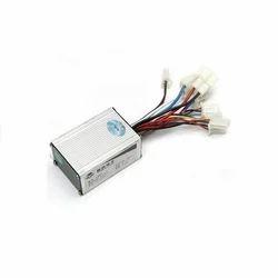 Motor Controller for 24V 350W MY1016