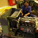 Diesel Generators Maintenance