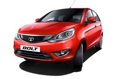 Tata Bolt Car For Replacement Auto Spare Parts