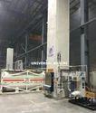 Liquid Oxygen Making Machine