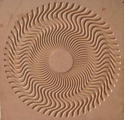 Aadianjali Wood Art