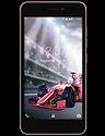 Intex Aqua Zenith Smart Phones