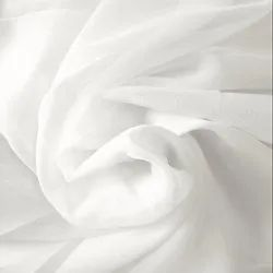 Voile Fabric, For Garments, GSM: 50-100 GSM