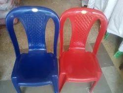 Madhu National Chairs