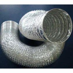 Aluminum Hoses