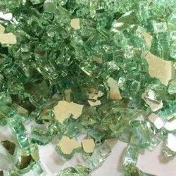 Crushed Glass