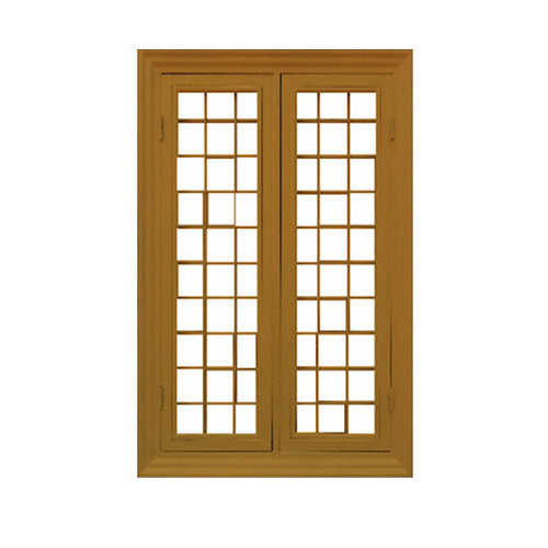 2 panel window at rs 550 square feet ss window stainless steel