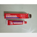Omnigel, Packaging Type: Tube
