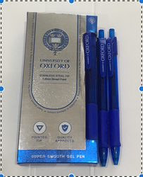 Multicolor Plastic Gel Pen, Packaging Type: Box