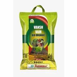 Vansh VAM Bio Organic