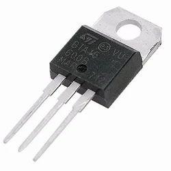 BTA16-800B Transistor
