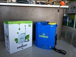 Rainmaker Pump