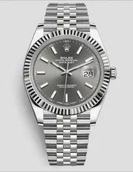 Rolex Datejust 41 Watch