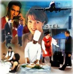 Institute Hotel Management IHM Courses