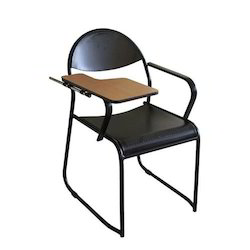 Writing Pad Training Chair
