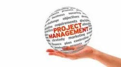 Project Management Solutions