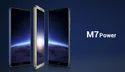 M7 Power Phone