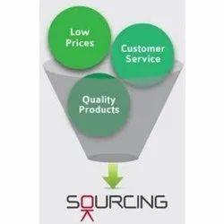 Sourcing & Merchandising