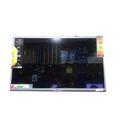 LG 32LJ573D LED TV