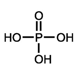 Industrial Phosphoric Acid