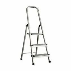 Aluminium Arch Step Ladder