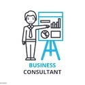 Business License Consultant Service