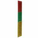 Albio Finger Ladder